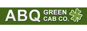 ABQ Green Cab Co  || 3537 4th ST NW Albuquerque NM 87107 || Tel